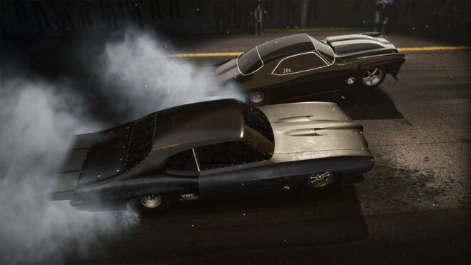 Street_Outlaws_1
