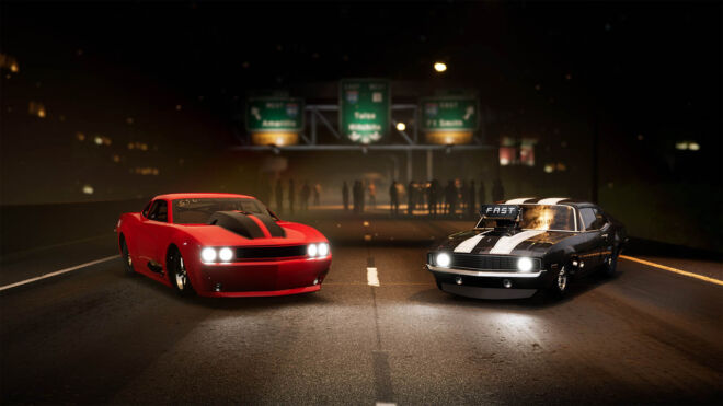 Street_Outlaws_2