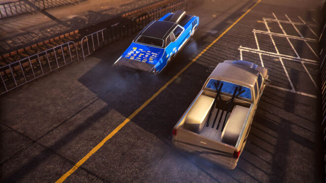 Street_Outlaws_4