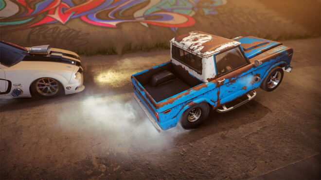 Street_Outlaws_5
