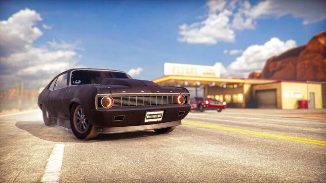 Street_Outlaws_6