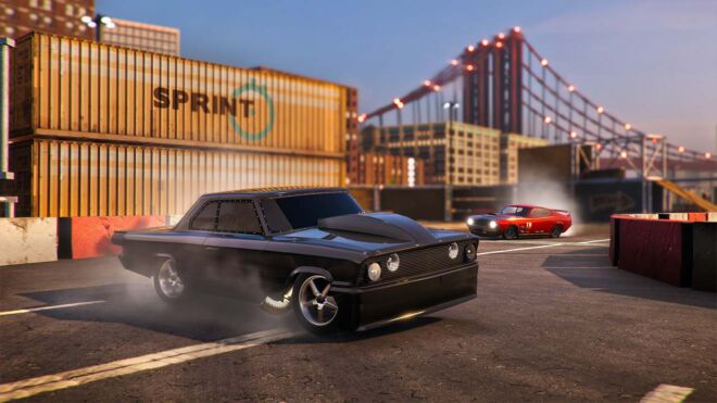 Street_Outlaws_7