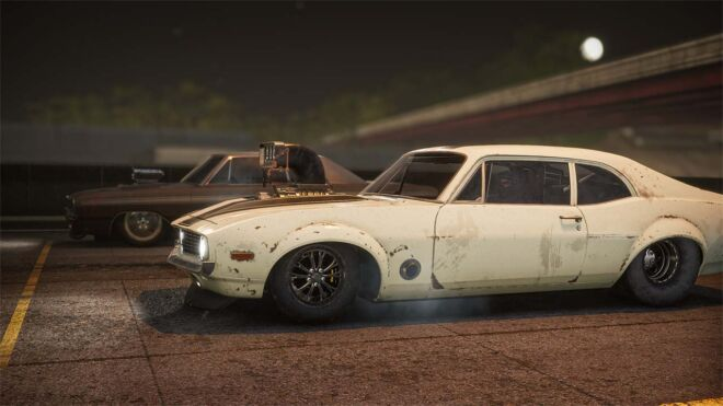 Street_Outlaws_8