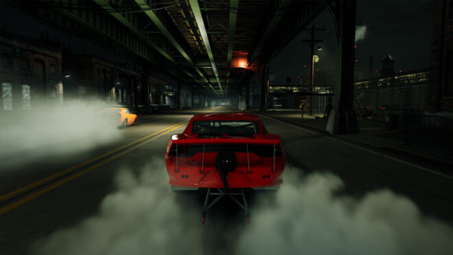 street_outlaws-03
