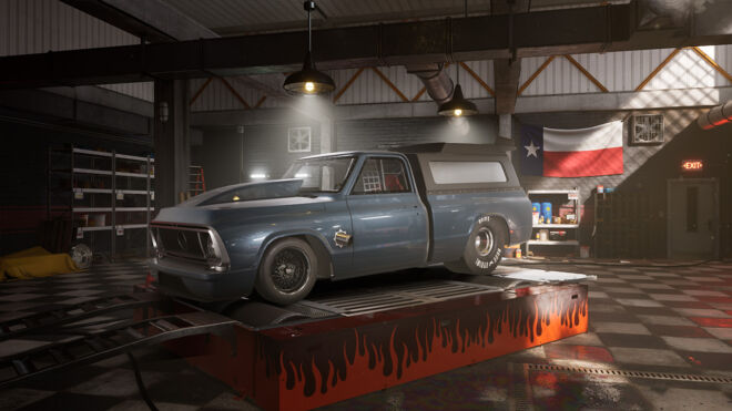 street_outlaws-06