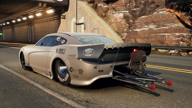 street_outlaws-08
